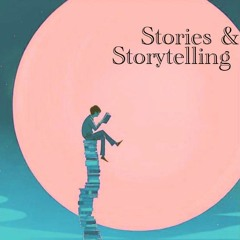 What is a story ?