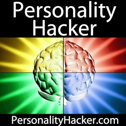 Does Your Personality Type Change Over Time (with Dr. Dario Nardi) | PODCAST 0335