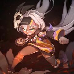 Genshin Impact: Natlan Battle Theme