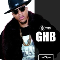 GHB (prod. by YFRS)