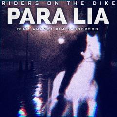 Riders On The Dike (Feat. Amanda Kim Sanderson)