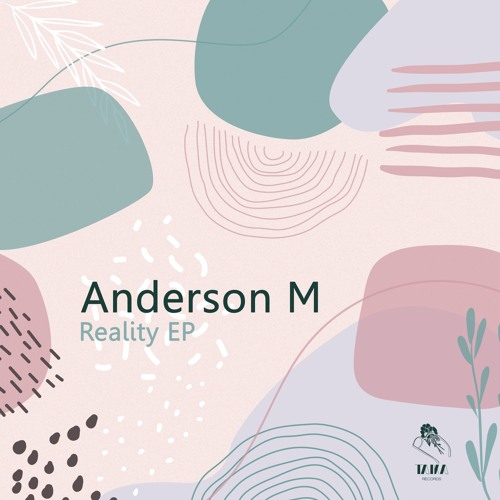 PREMIERE: Anderson M - Reality [Taika Records]
