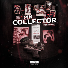 Pin Collector