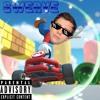 Download Swerve (Prod. Nujiku) *updated* Mp3
