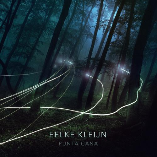 Eelke Kleijn - Punta Cana (Extended Mix)