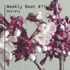 Naivety (WB11)