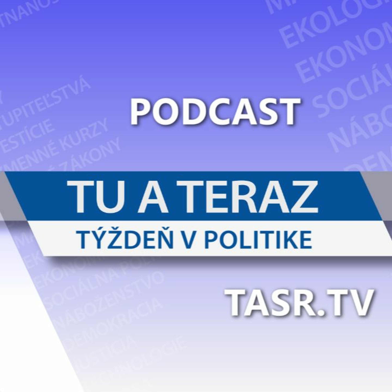 Týždeň v politike 29