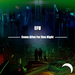 [Release on 3(R135)]Come Alive For One Night [Available on some services]