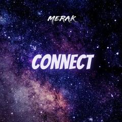 Merak - Connect