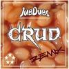 Download JUB - BEANS (CRUD REMIX) [FREE DL] Mp3