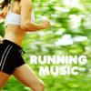 Freedom - Aerobic Dance Music