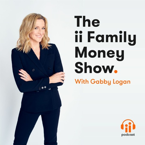 Lord Jim O'Neill: The ii Family Money Show