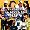 Move Ya Body (Album Version) [feat. Jabba]