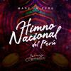 Download Himno Nacional del Perú (Latin Version) [feat. Andrea del Solar, Jeani Cerna, Katherine Cuadros, Mambo magic, Mariana Quiroz, Ray Callao & Sabrosura] Mp3