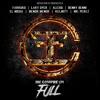 Sinfonico Presenta: Me Compre Un Full (Carbon Fiber Version) [feat. Alexio, Benny Benni, El Micha, Kelmitt, Menor Menor & Mr. Perez]