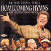He Hideth My Soul (Homecoming Hymns Version)