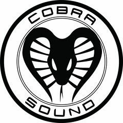 Cobra Sound Comp entry