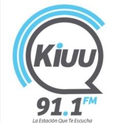 INVICTOS RADIO   Programa 287   25 de septiembre 2021