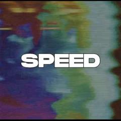 """SPEED"""