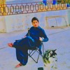 Download Pashto_New_Hit_Kakari_2021_|_Ismail_Qarabaghi_&_Amar_Shaidahie_New_Kakari_2021_|_Pashto_Hd_Songs(256k).mp3 Mp3