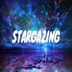 [FREE] (MELODIC) Lil Uzi Vert Type Beat 2021 - ''Stargazing'' | Rap/Trap Instrumental 2021