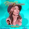 Download Nikki Samonas (Toast) Mp3