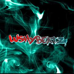 Nipsey Hussle feat. Buddy - Status Symbol (Sunvibe-Rmx)