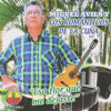 Bésame Mucho Esta Noche (feat. José Álvarez, Matías González & Leonardo Martín Sena)