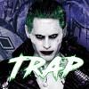 Download Trap Music 2021 Mix ⚠️ Best Rap Hip Hop & EDM Music 💊 Best Music Mix 2021 #35 Mp3