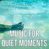 Rain Sounds for Sleeping (Flute World)