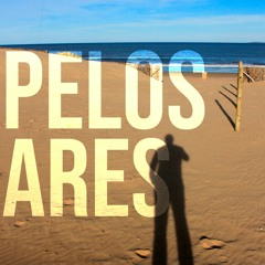 Pelos Ares - Cover by Riva Spinelli