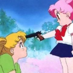 Sailor Goon
