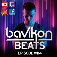 Dembow Mix 2021 | Dembow Dominicano 2021 | Dominican Dembow 2021 | bavikon beats #114