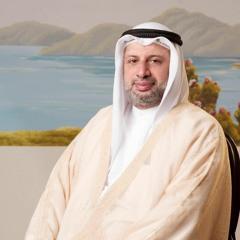 السيد مصطفى الزلزلة | ما برأ الله عز وجل نسمة خيرٌ من النبي محمد صلى الله عليه وآله