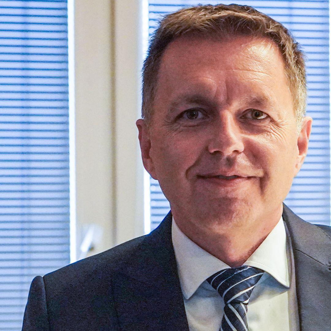 Peter Kažimír: Ekonomické prognózy sú dobré, štátna pomoc by sa mala zamerať na malých podnikateľov