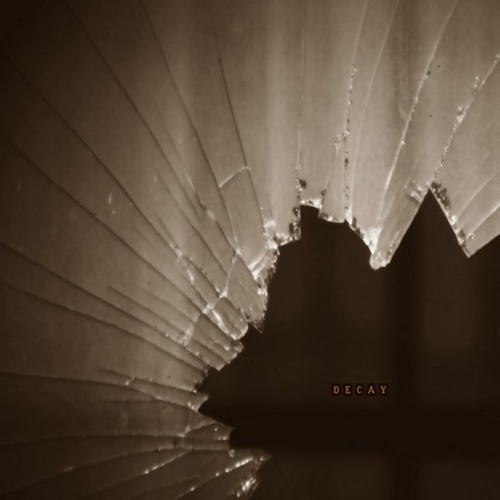 Campfire (Decay Album)