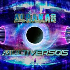 Multiversos (Original Mix) FREE DOWNLOAD