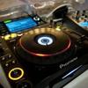 DJ MEMORIES SPRINGBED - MAROON 5 (FH Remix)
