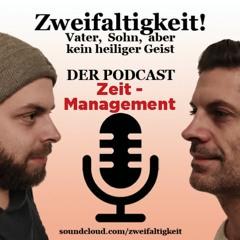 20. Zeitmanagement