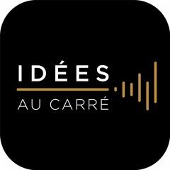 ID² E.5 - Les Nouveaux Enjeux De La Finance Durable (Yoni Bouaziz)