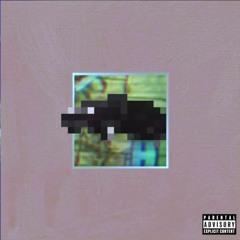 Kanye West & Kendrick Lamar - Good Kid Twisted Fantasy (Mixtape)