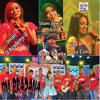 Bisikan Merdu (feat. Gerry Mahesa)