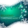 Adeste Fideles (Violin Songs for Christmas Day)