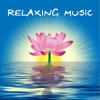 Chinese Music for Well Being