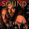 The Man in the Iron Mask - Sound of Musketeers