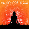 Meditation Relaxing Music for Zen Meditation and Deep Breathing