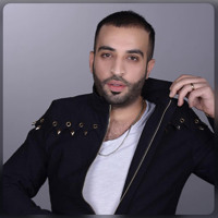Cover mp3 سي� عامر - موجوع قلبي 2014