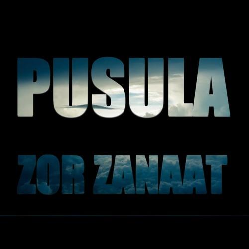Pusula - Zor Zanaat