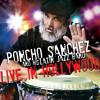 Poncho Sanchez Medley (Live)