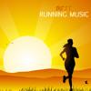 Let Me Go Music for Running